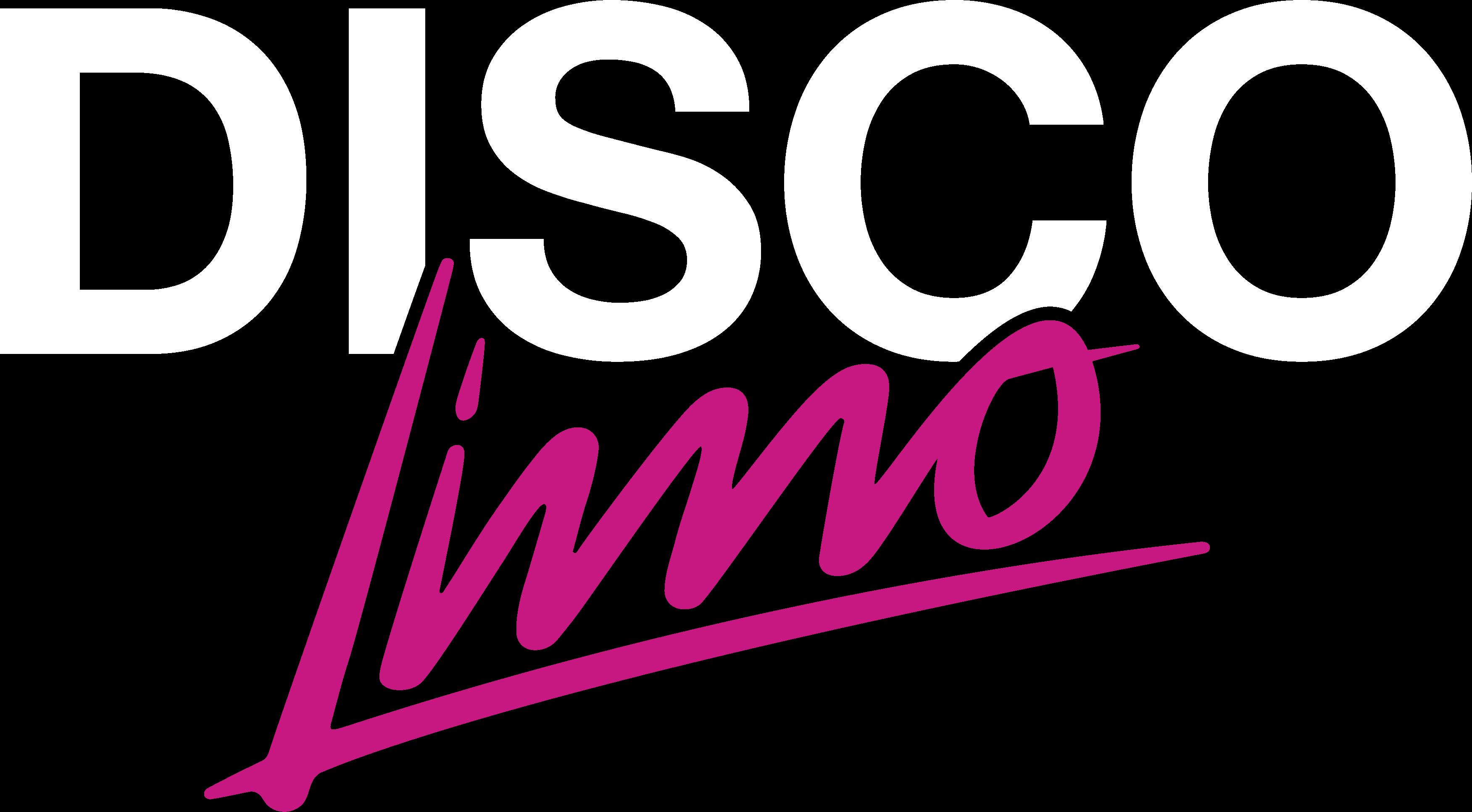 Disco-Limo